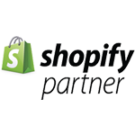 Shopify Partner - Think Goat Hunter Valley Newcastle Central Coast Sydney Northern Beaches